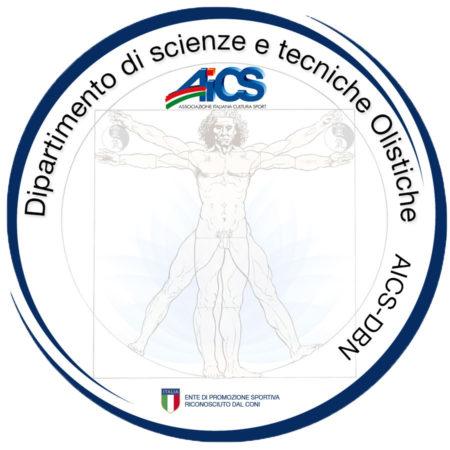 Aics Discipline Bio Naturali
