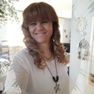 Maria Grazia Mauri Reiki Lombardia
