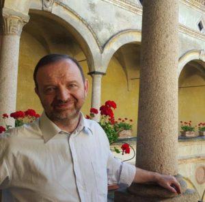Dott.Giuseppe Pavani