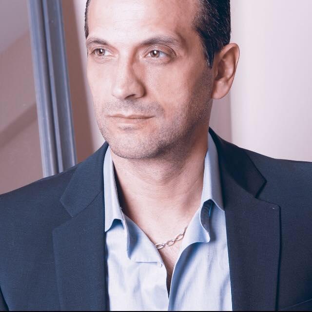 Graziano Scarascia Responsabile nazionale scienze olistiche AICS DBN