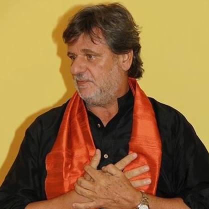 Paolo Pincione