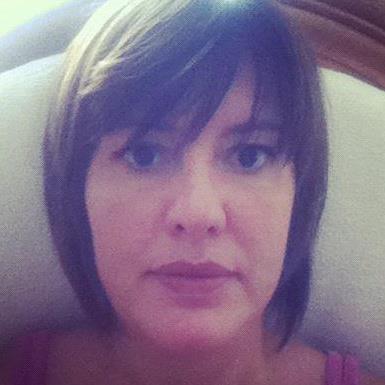 Barbara Simonetti