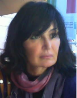 Dott.ssa Romana Allegranza