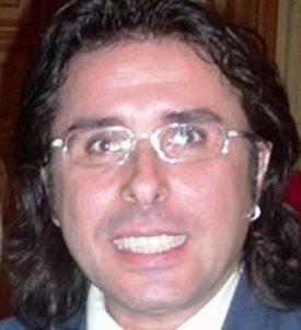 Luigi Barreca