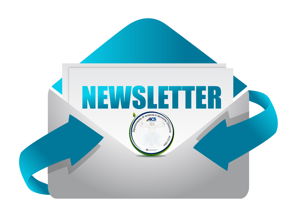 Newsletter AICS