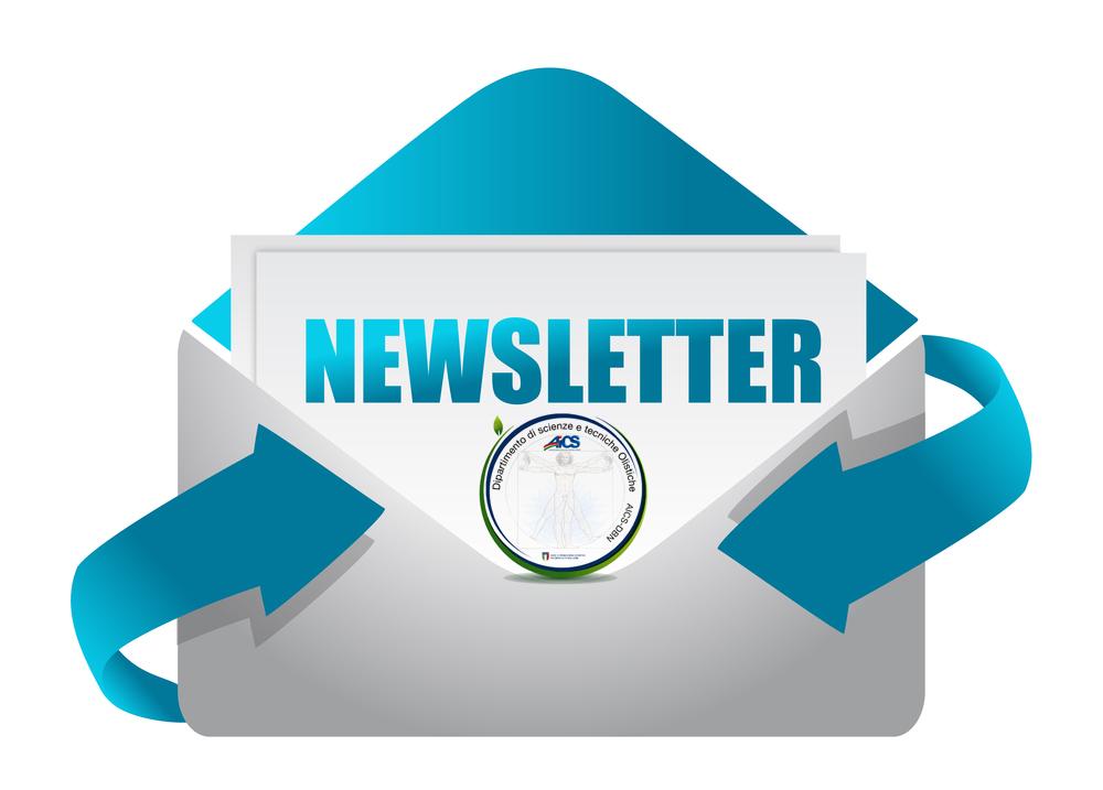 Newsletter AICS