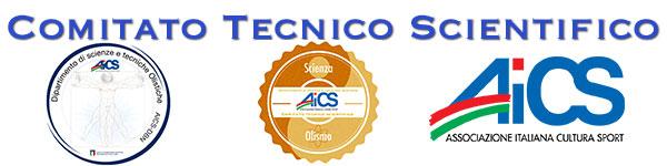 Scienza e olismo AICS