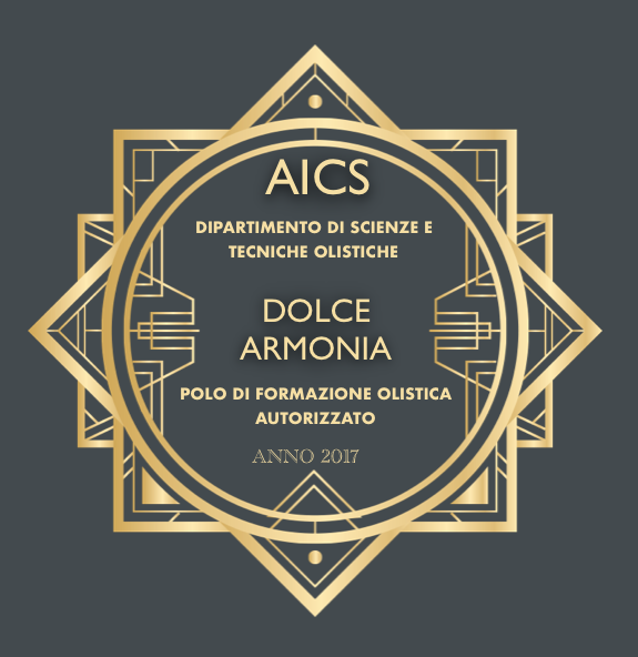 badge AICS DSTO DBN