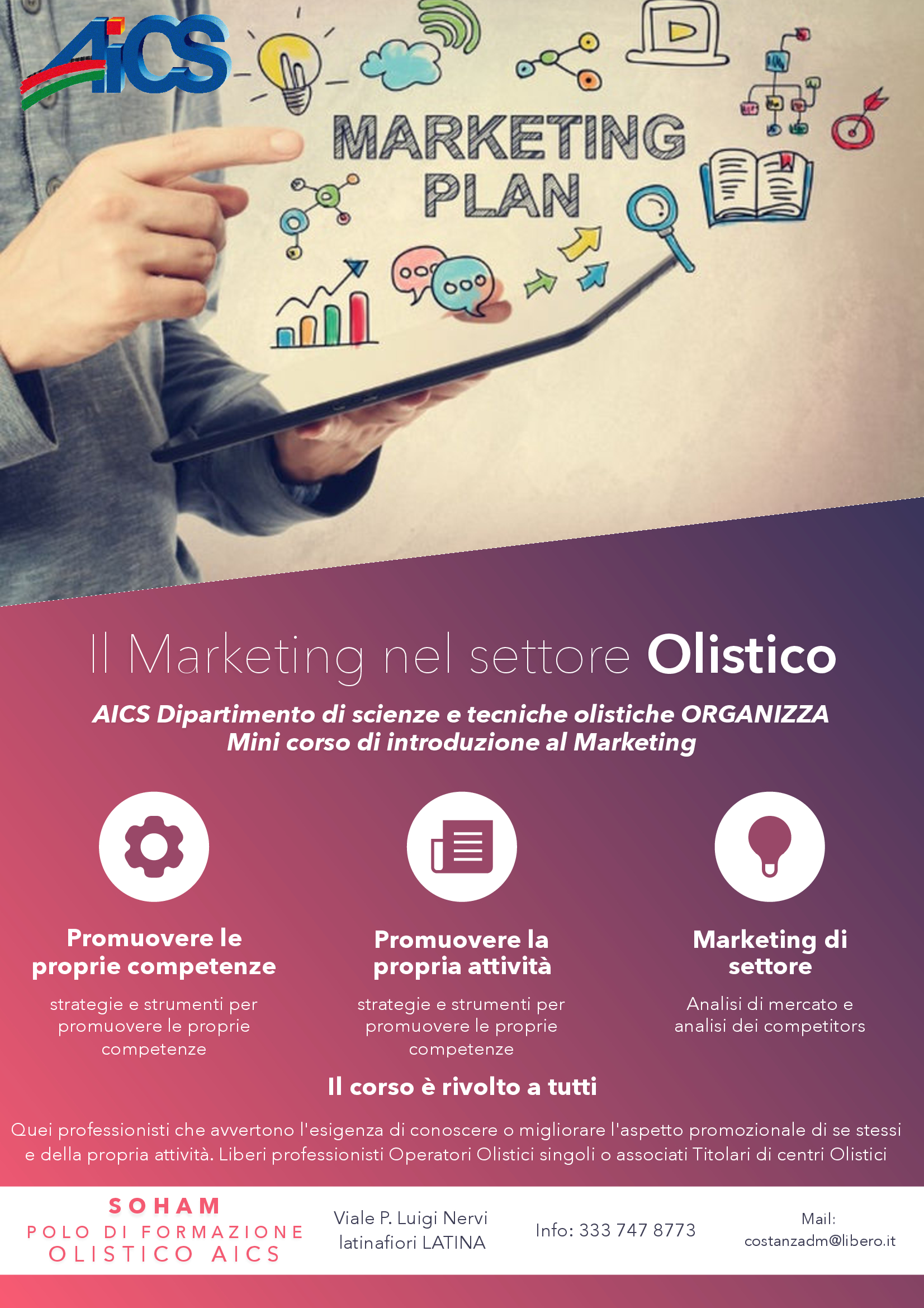 locandina-corso-marketing AICS