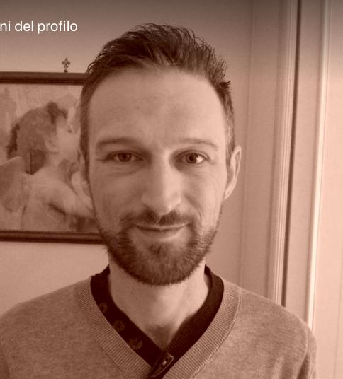 Alessandro Malvezzi