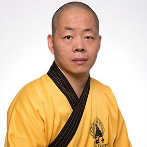Shi yan hui