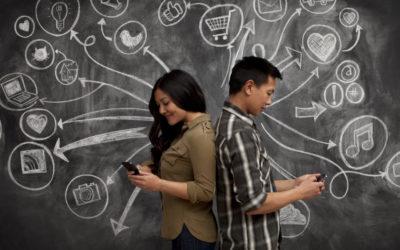 L'importanza delle discipline Olistiche nel moderno contesto sociale