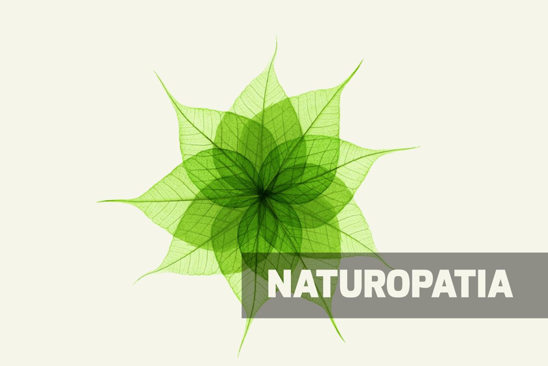 naturopatia AICS