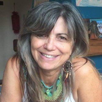 Susanna Ponzone Biodanza