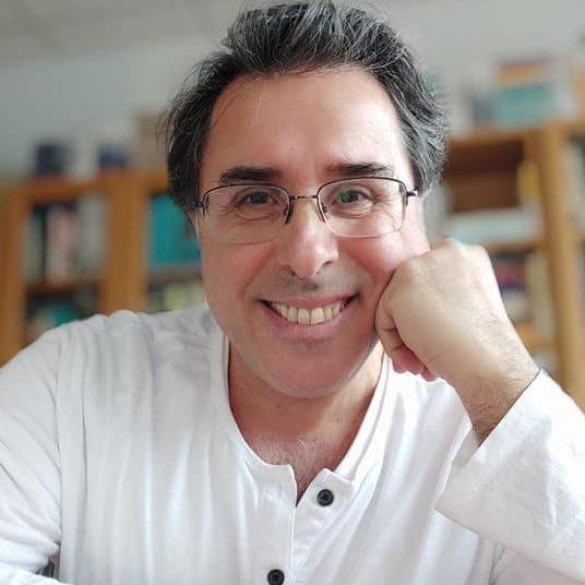 dott. Luigi Barreca