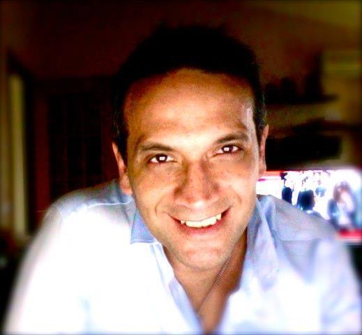 Dott. Graziano Scarascia