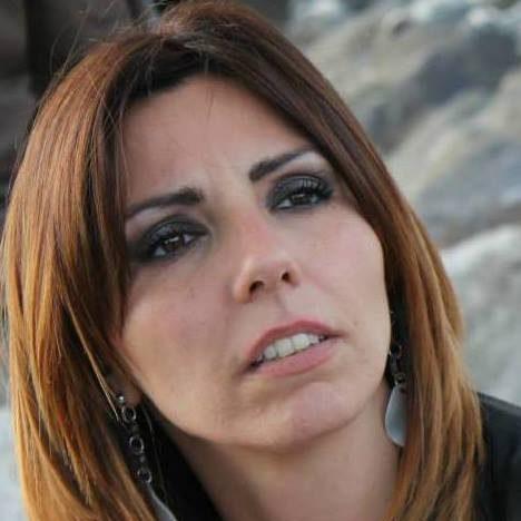 Imma Agrillo