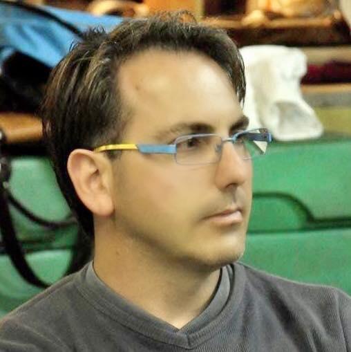 Dott. Giuseppe Gallucci